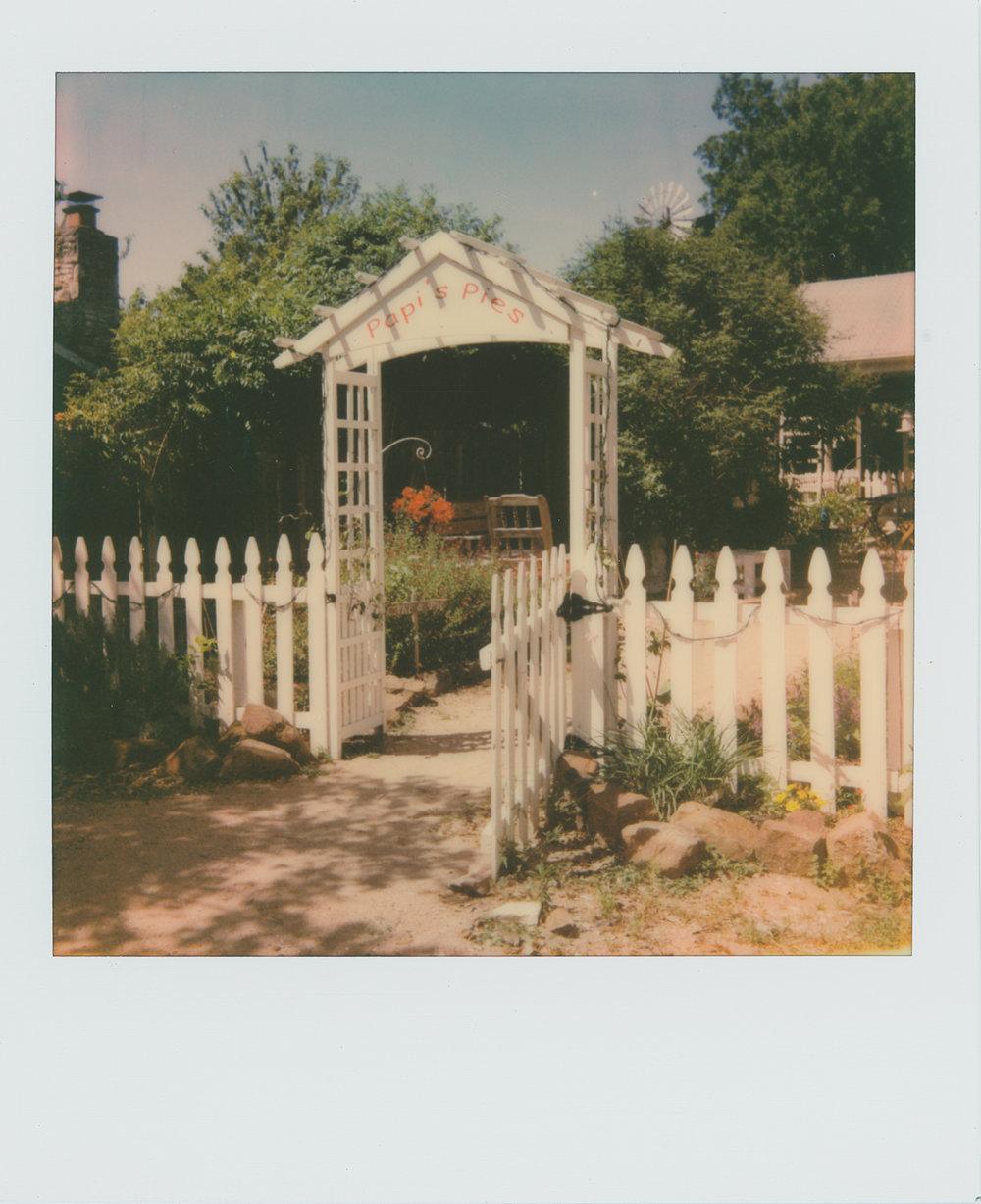 polaroid week RR (1 of 2).jpg
