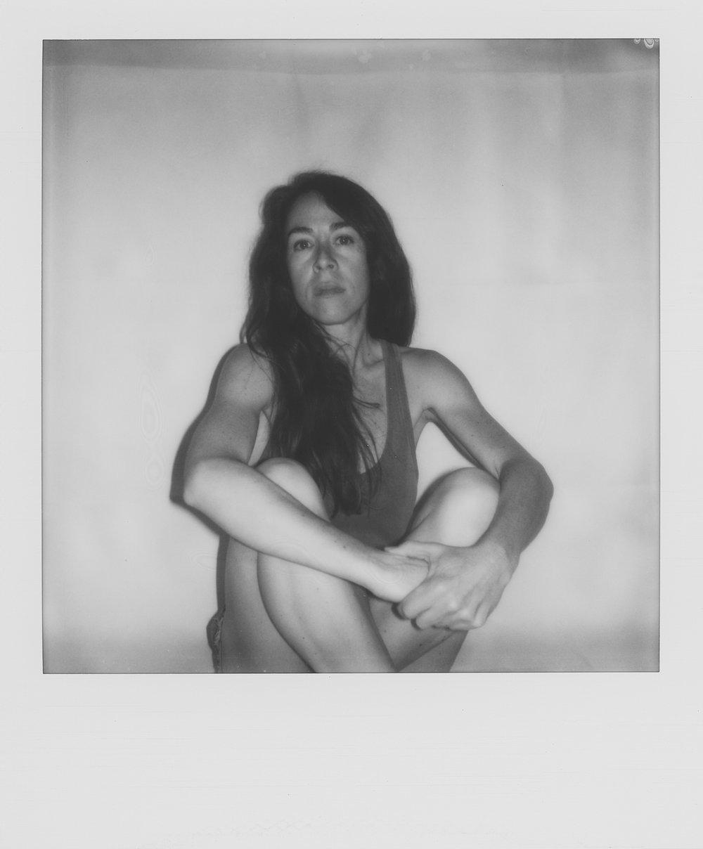 41 polaroids (2 of 2).jpg