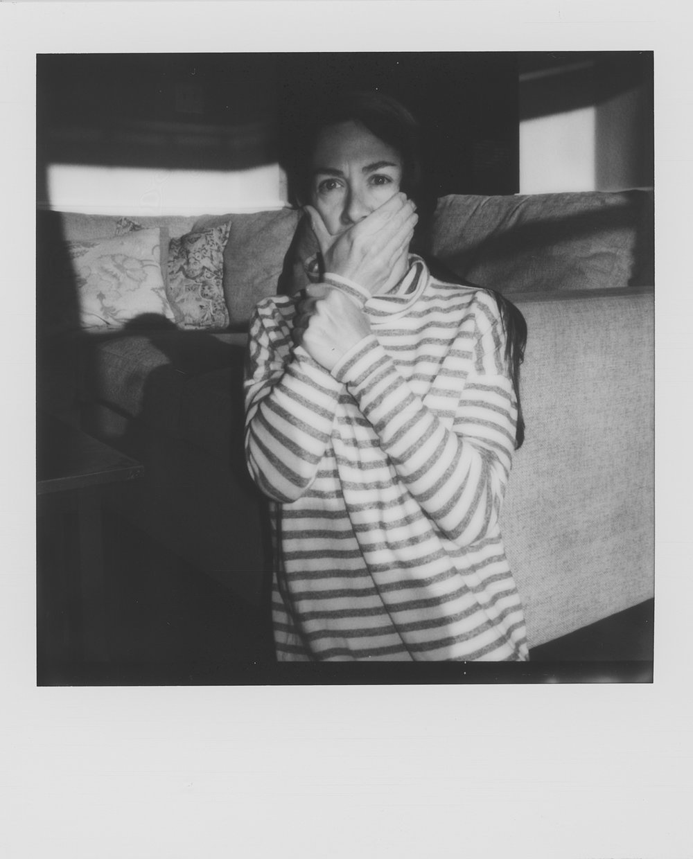 41 polaroids (1 of 2).jpg