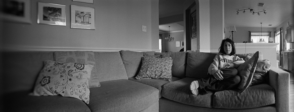 widelux test roll (7 of 7).JPG