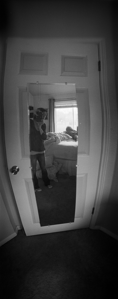 widelux test roll (11 of 7).JPG