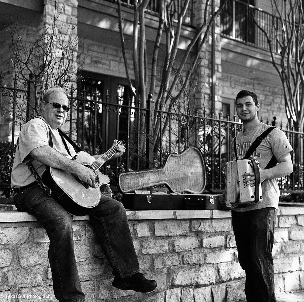 two music men-829.jpg