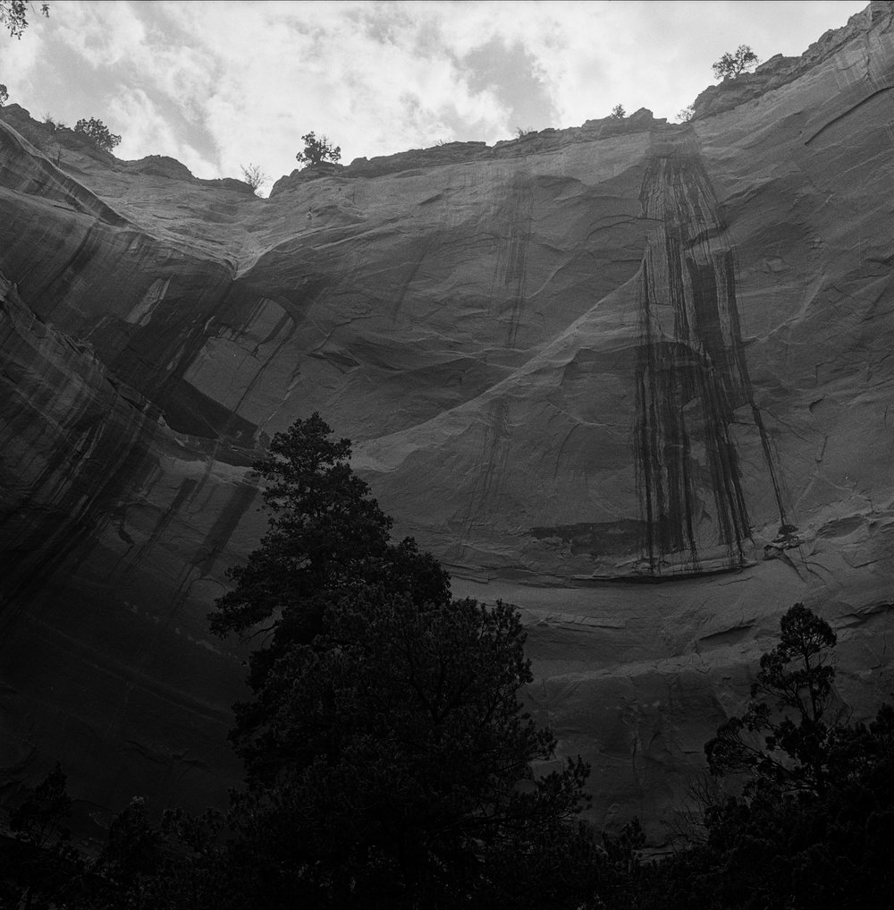echo canyon (2 of 2).jpg