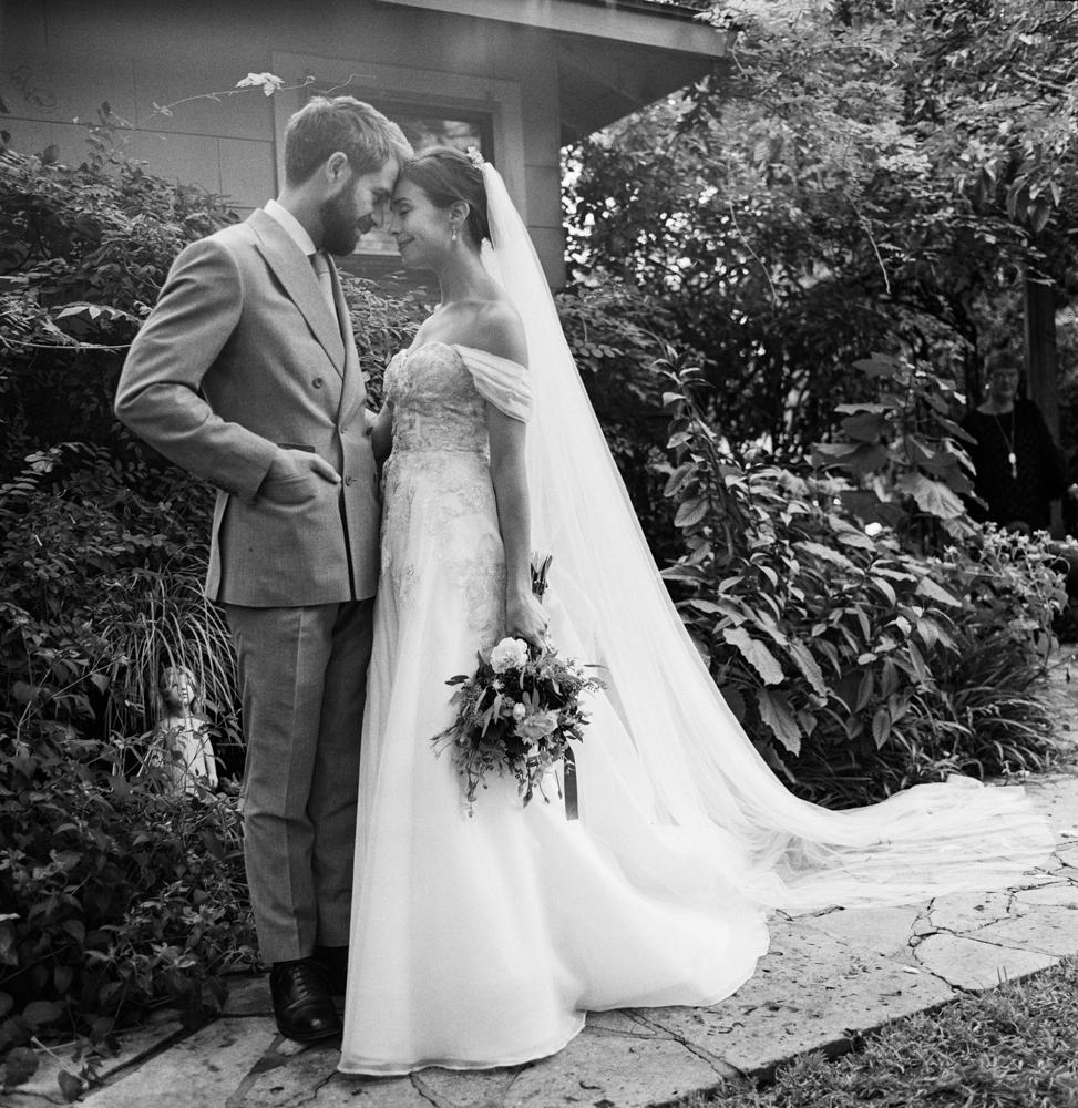 Heather wedding film (5 of 12).jpg