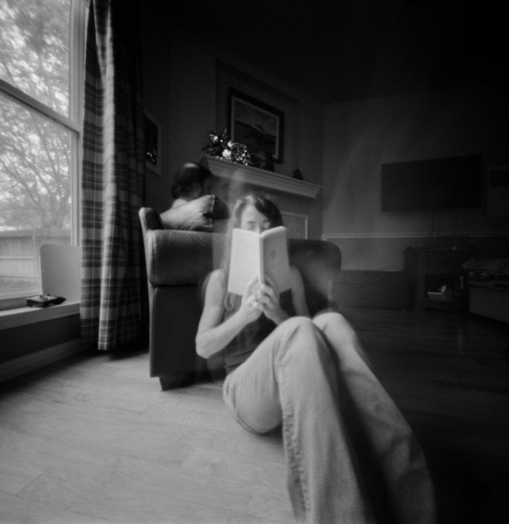 self portraits overwhelmed blog (6 of 7).jpg
