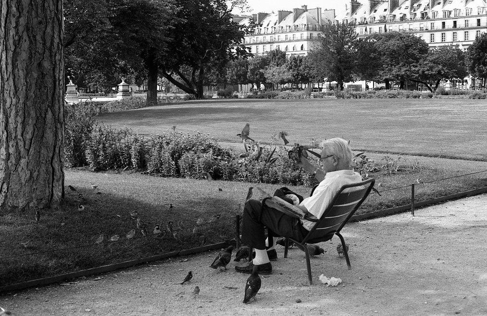 Paris = old (2 of 21).jpg