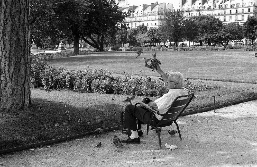 Paris = old (1 of 21).jpg
