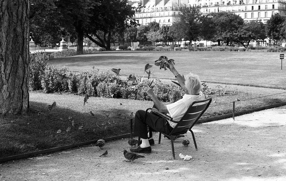 Paris = old (5 of 21).jpg