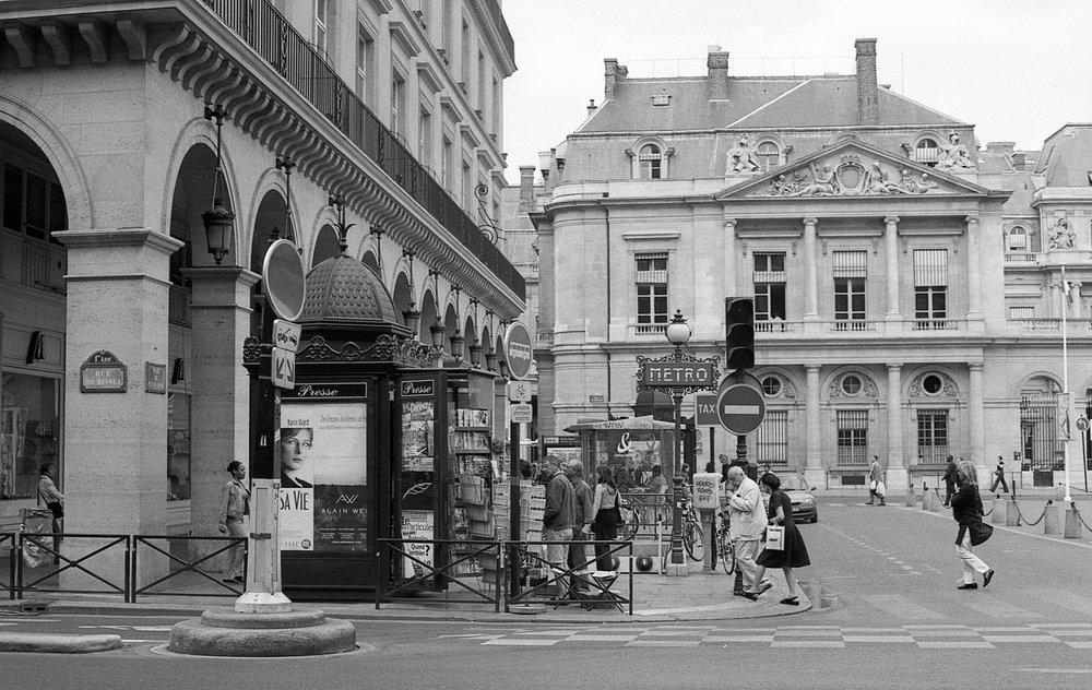Paris = old (6 of 21).jpg