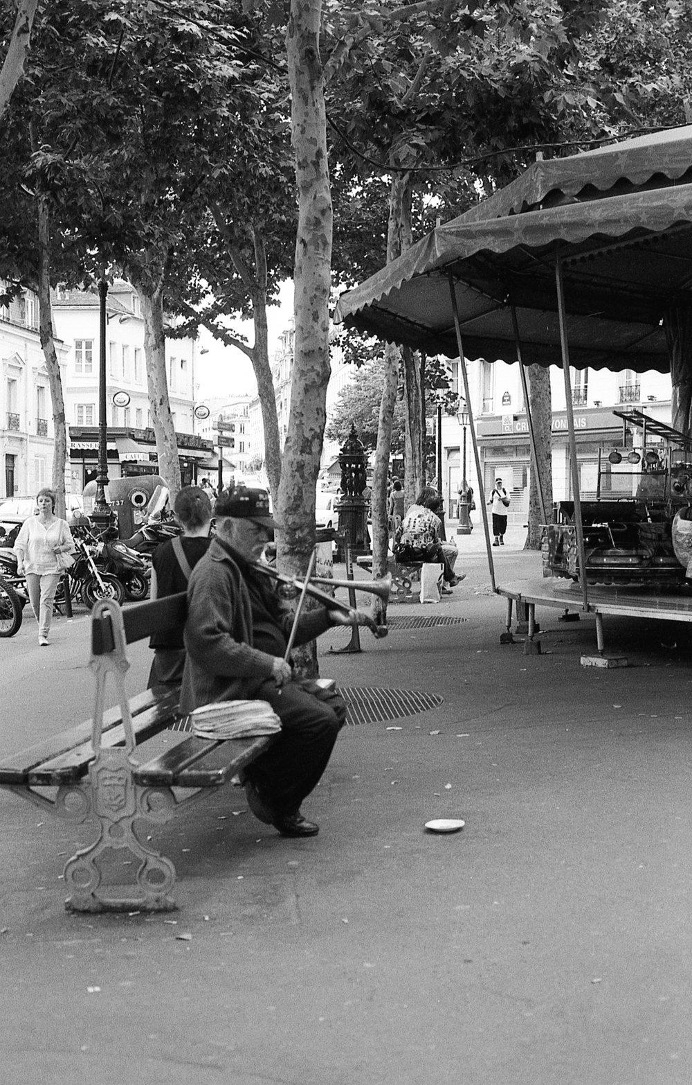 Paris = old (14 of 21).jpg