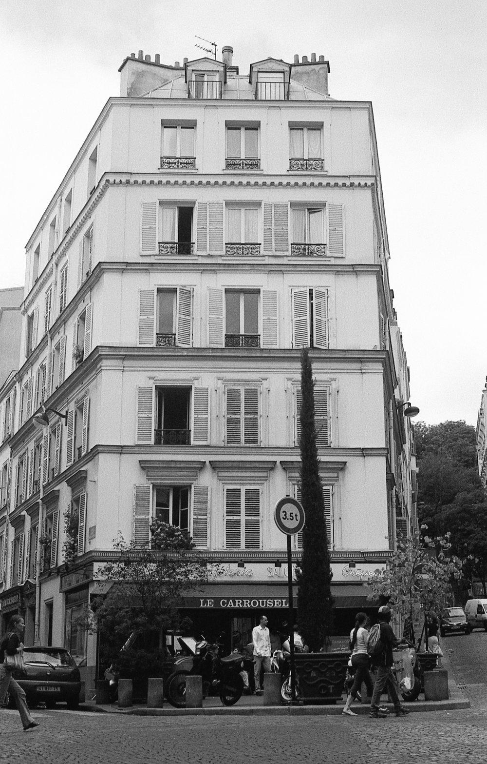 Paris = old (16 of 21).jpg