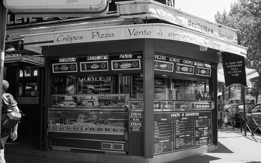 Paris = old (17 of 21).jpg