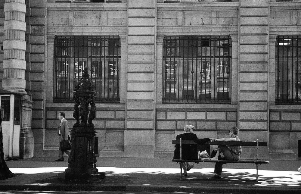Paris = old (18 of 21).jpg