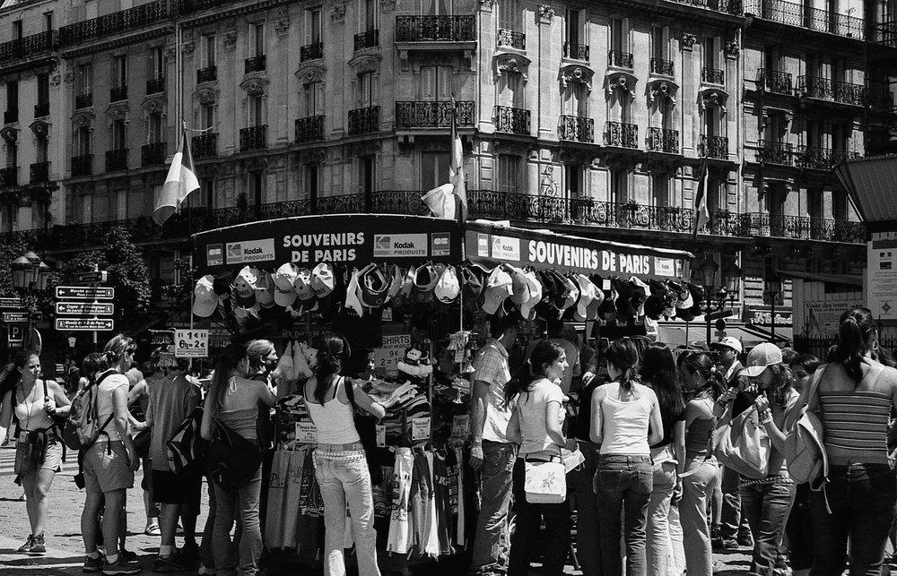 Paris = old (20 of 21).jpg