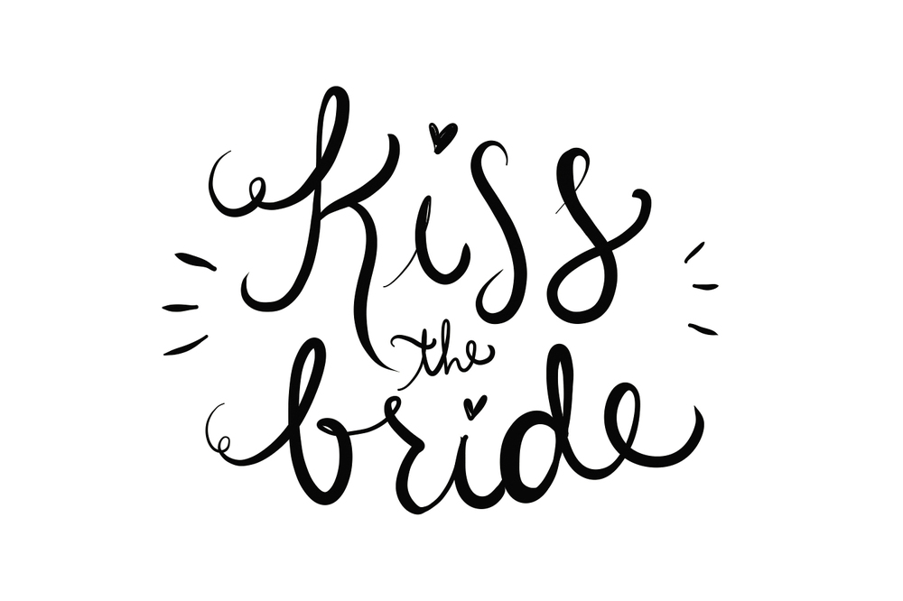 kiss_the_bride.jpg