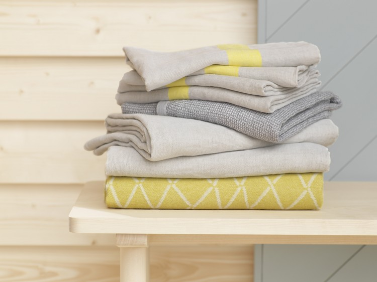 KOTI_lapuankankurit_towels1_small-750x562.jpg