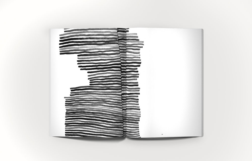 sketchbook_mockup10.jpg