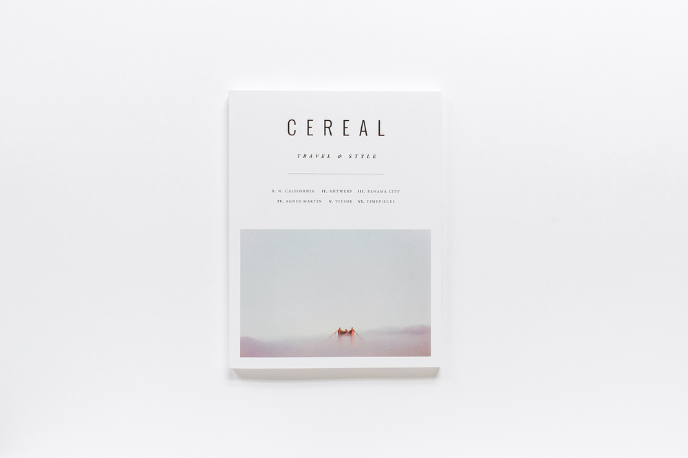 Cereal Vol. 10 Cover.jpg