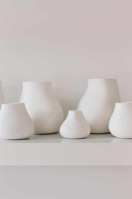 Keramik & Glasværkstedt (21 of 33).jpg