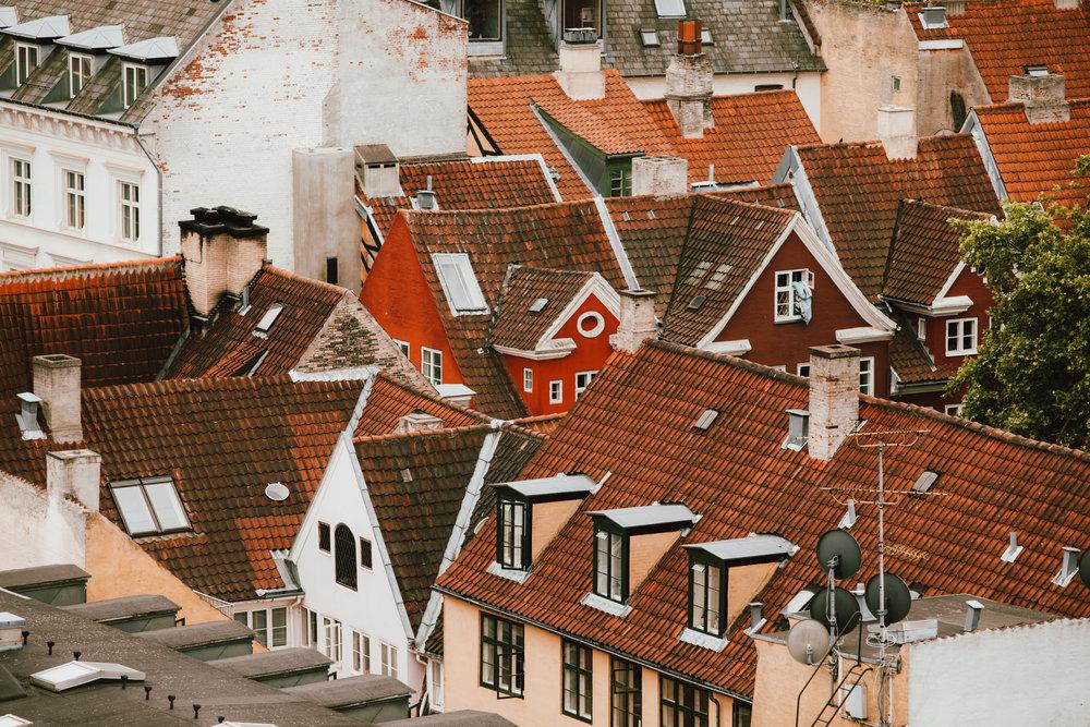Copenhagen by Toby Mitchell (17 of 44).jpg