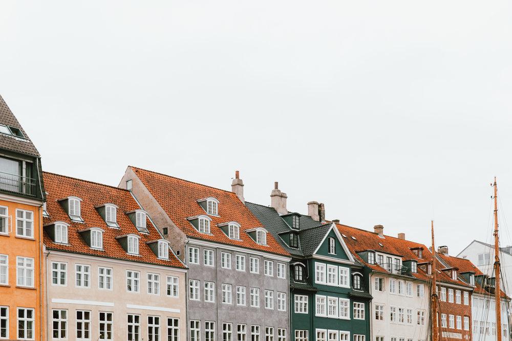 Copenhagen by Toby Mitchell (25 of 44).jpg