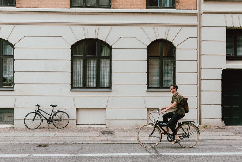 Copenhagen by Toby Mitchell (36 of 44).jpg