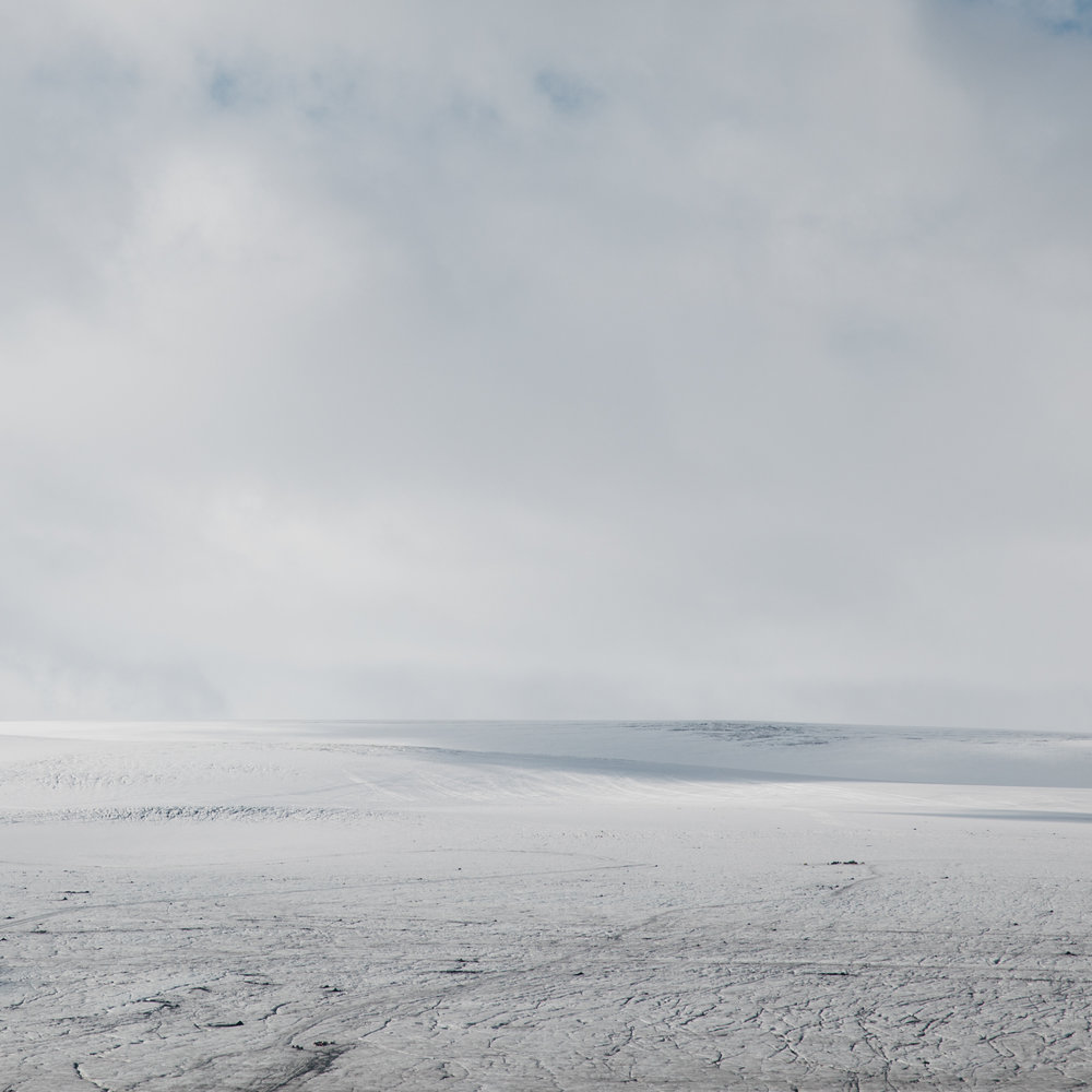 Iceland Photo Essay - Copyright Toby Mitchell (17 of 22).jpg