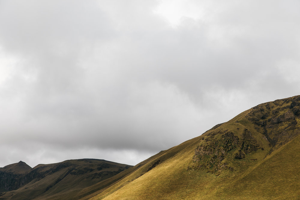Iceland Photo Essay - Copyright Toby Mitchell (15 of 22).jpg