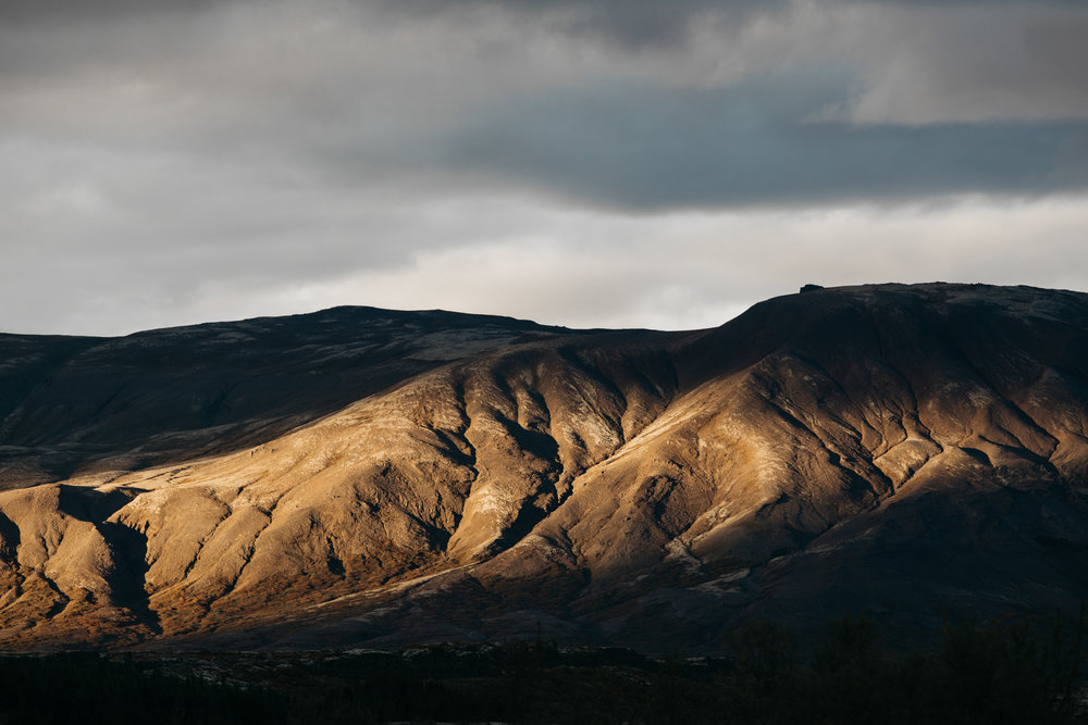 Iceland Photo Essay - Copyright Toby Mitchell (3 of 22).jpg