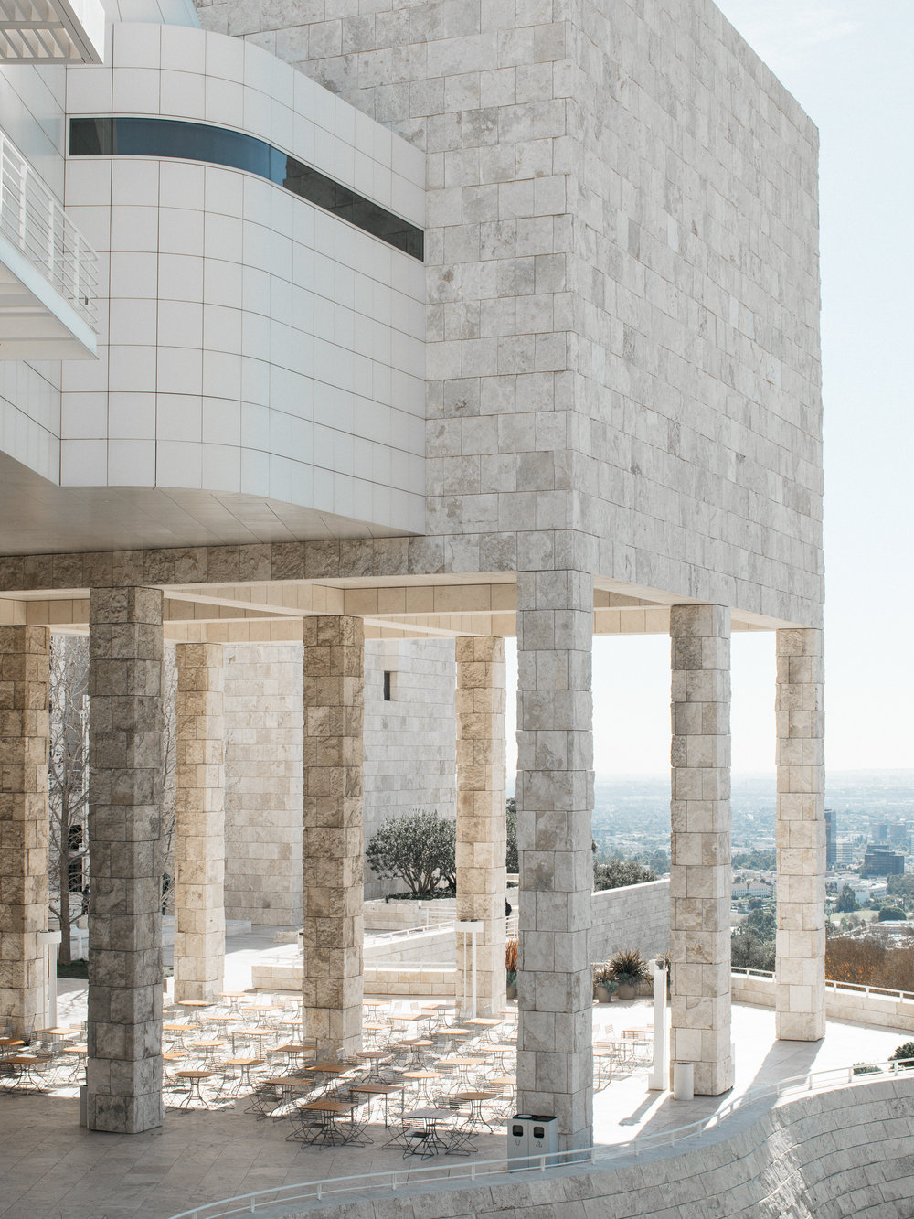 Getty Centre LA - Lower Res (3 of 25).jpg
