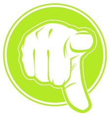Finger-Pointing_thumb.jpg