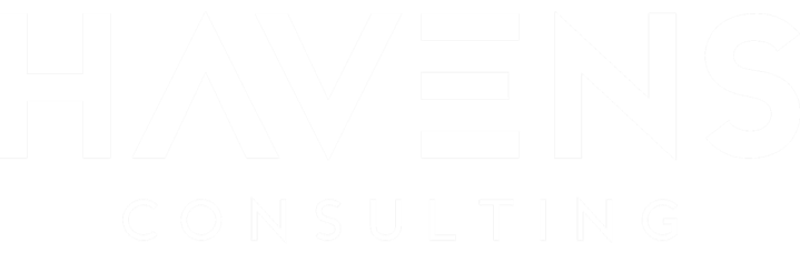 Havens Consulting