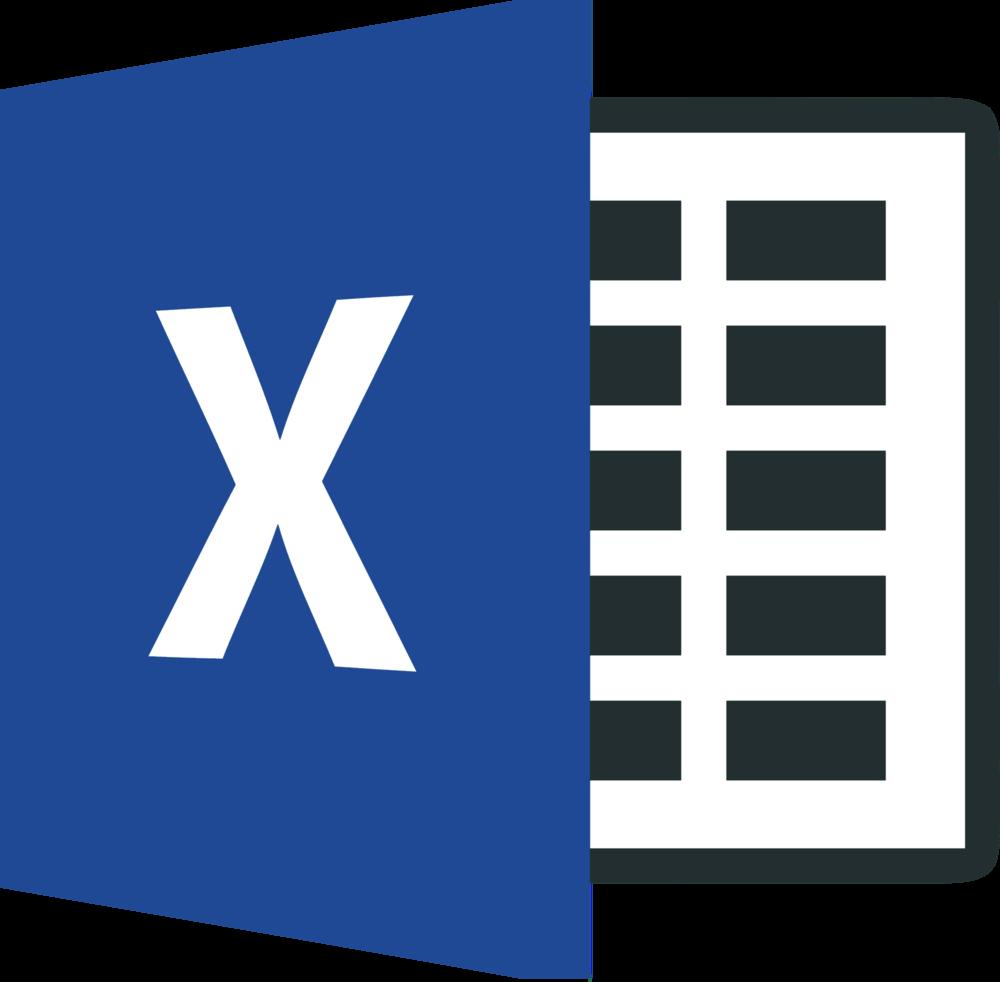 Excel Logo (Blue).png