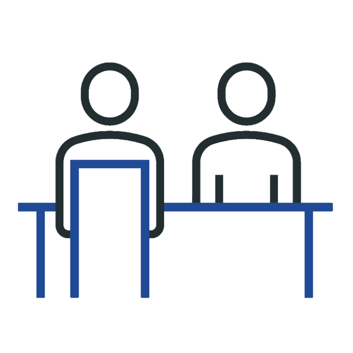 One-on-One Meeting (Blue).png
