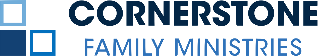 Cornerstone Family Ministries