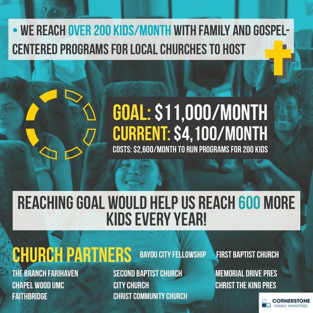 Be A Light Campaign Cornerstone Family Ministries Infographic.png