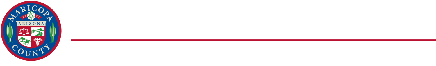 Maricopa County Education Service Agency