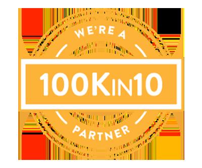 100kin10-partner-400.png