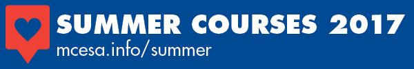 SummerCourses2017_600x100.jpg