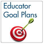Educator Goal Plans