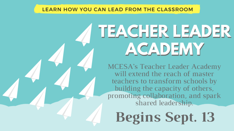 Teacher+Leader+Academy_August+Marketing+Lobby+Sign.png