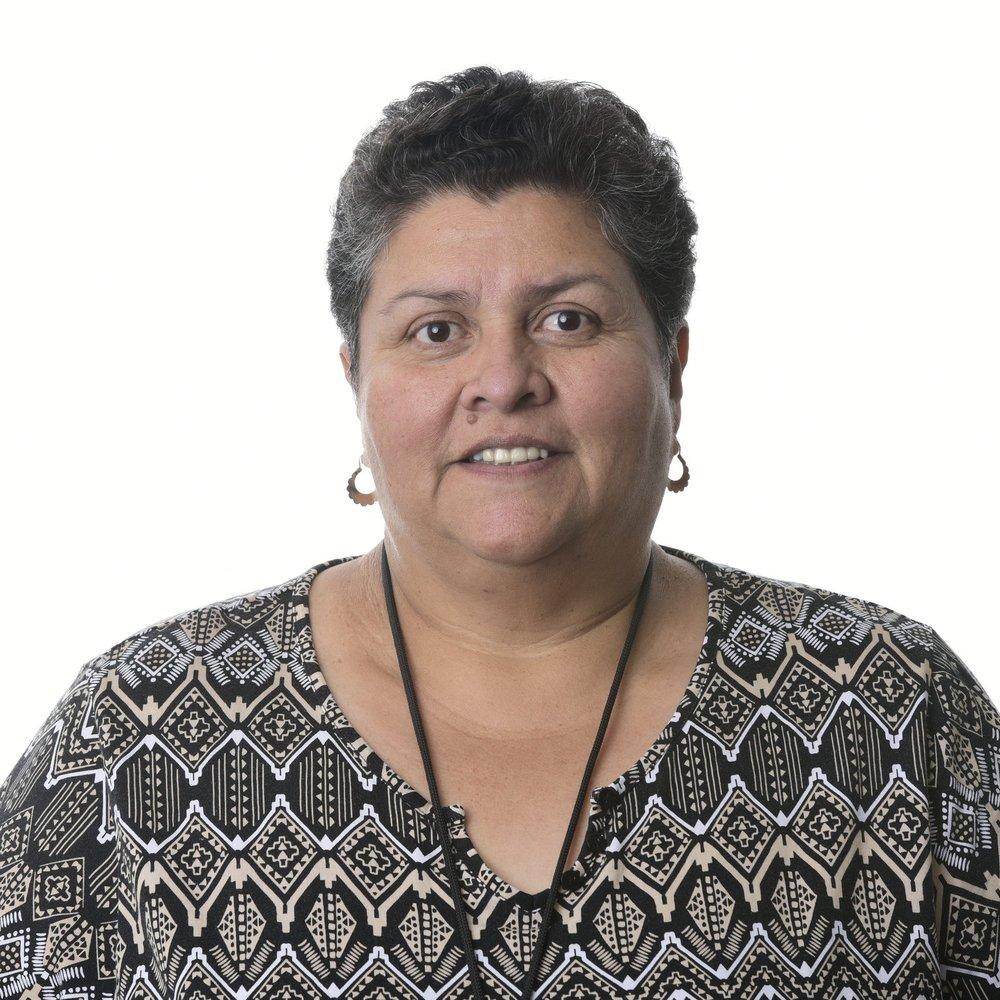 Theresa Ysaguirre.JPG