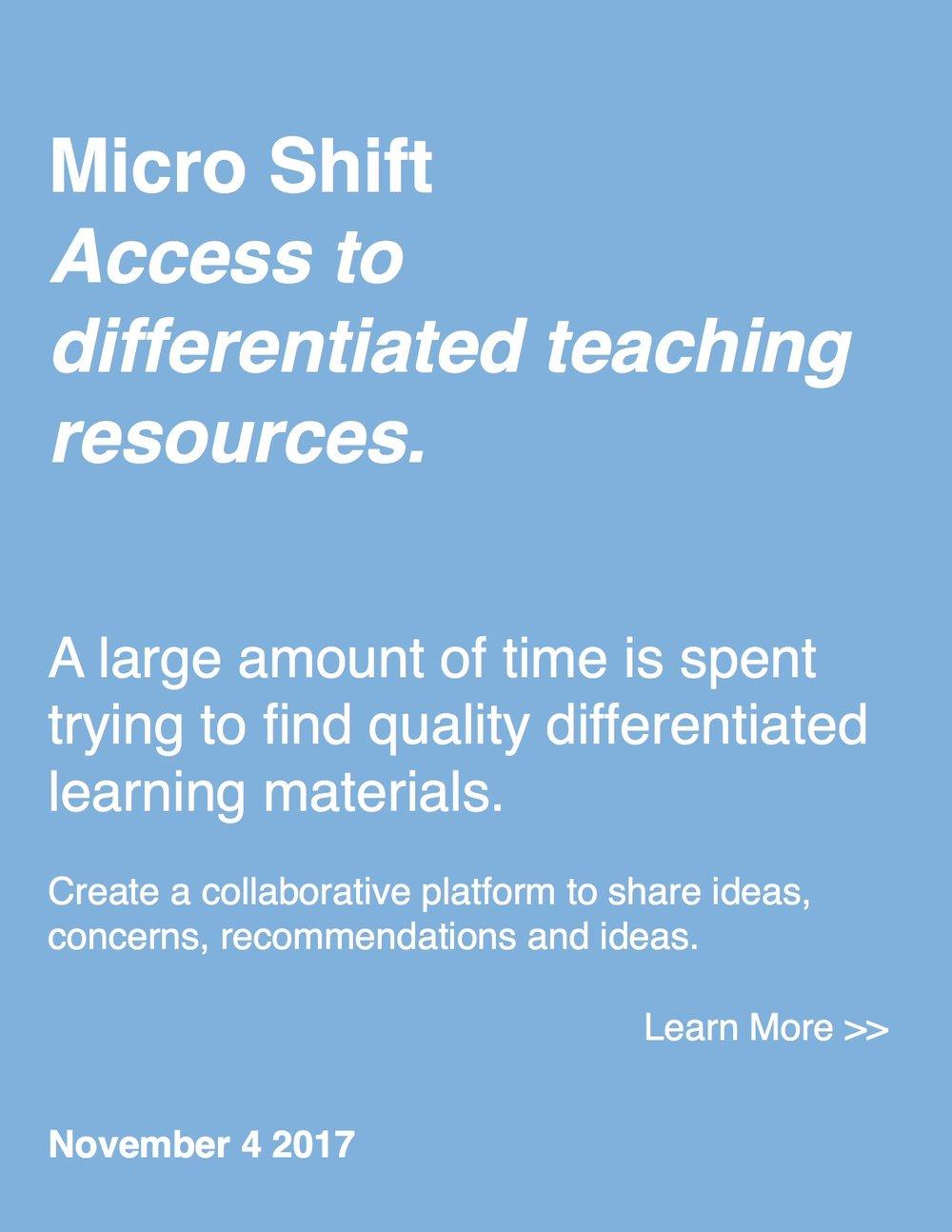 Microshift Poster 4.jpg