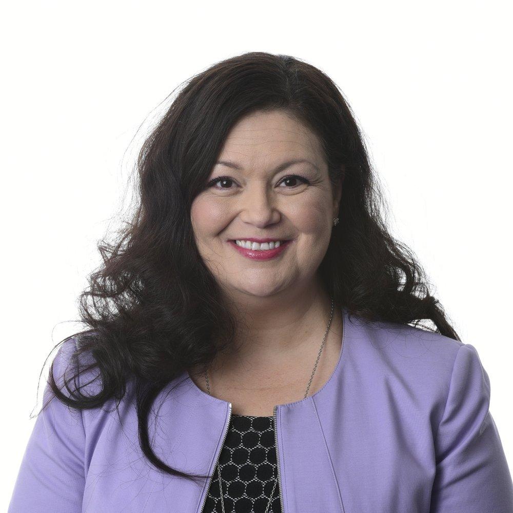 Sylvia Olmos.JPG