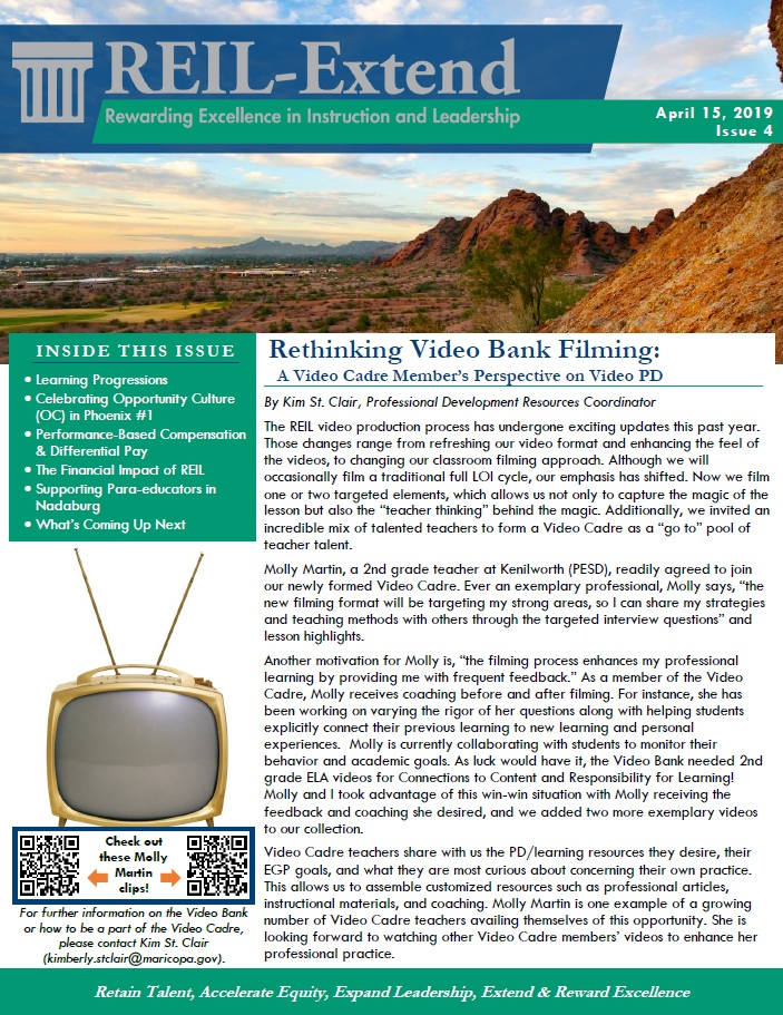 Newsletter+Issue+4.jpg