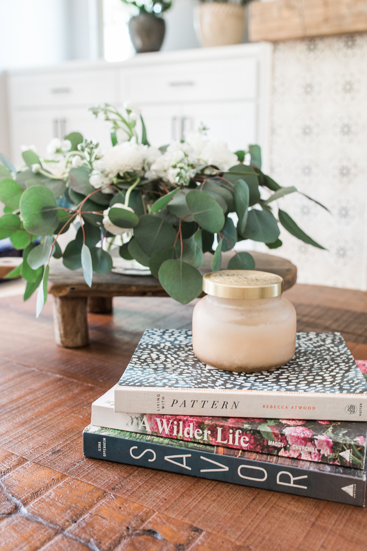 Olive  Oak BLOG-32.jpg