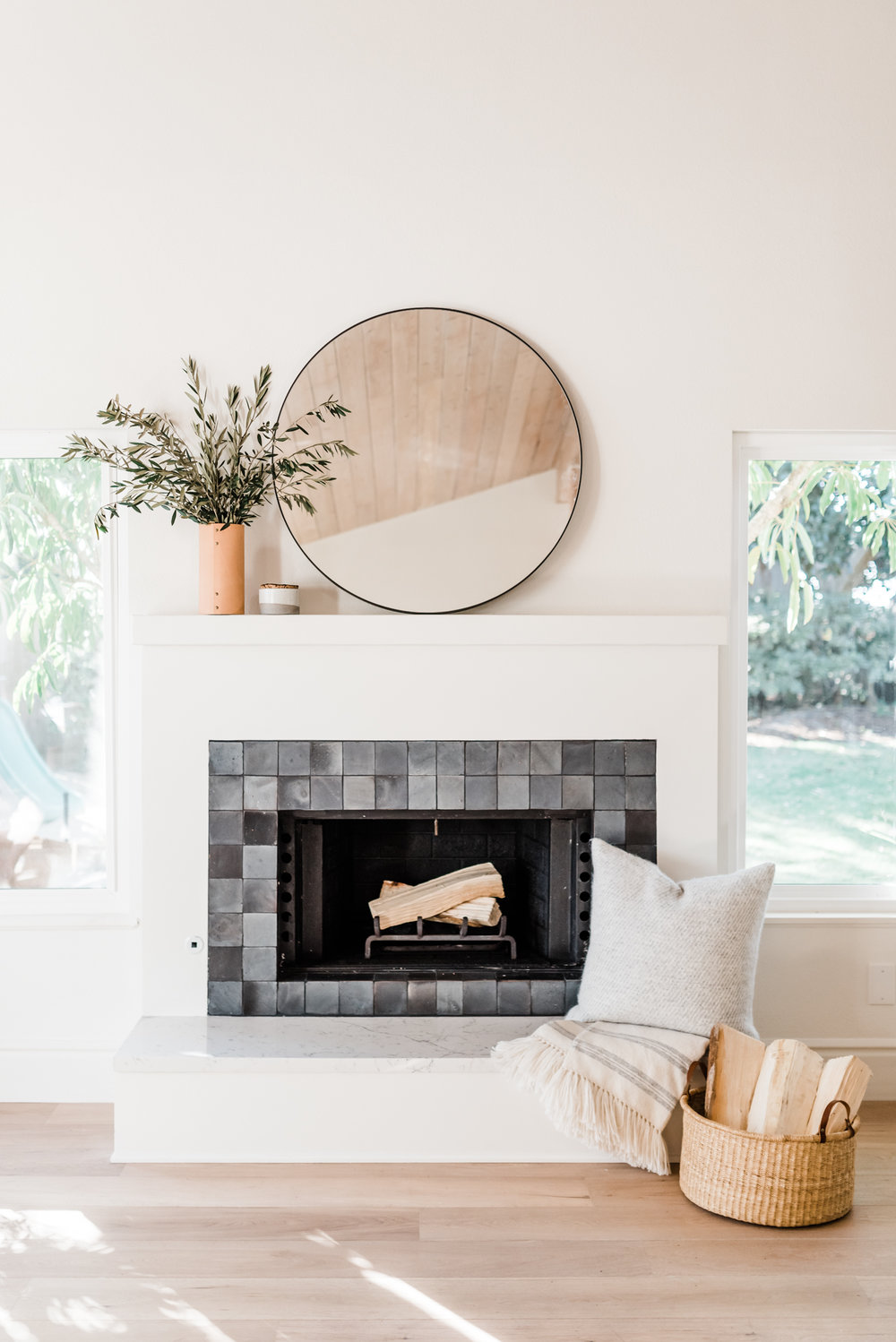 Olive&OakFireplace-5.jpg