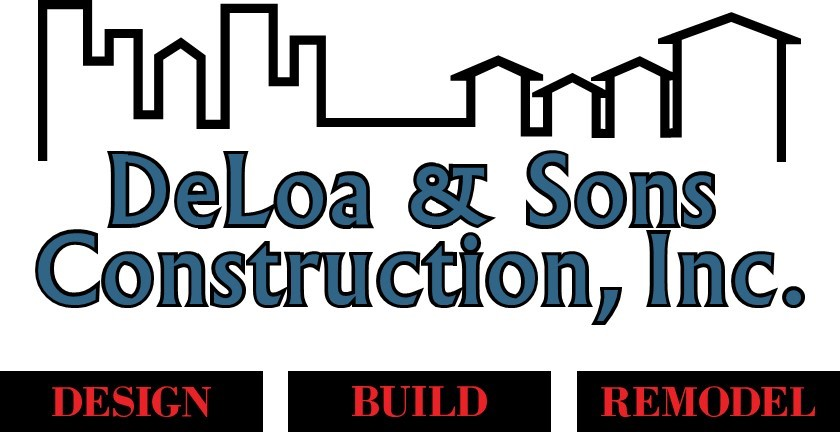 DeLoa & Sons Construction Inc.