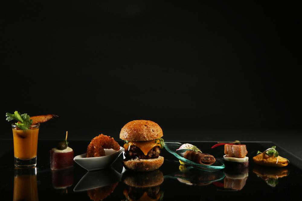 Food3.jpg