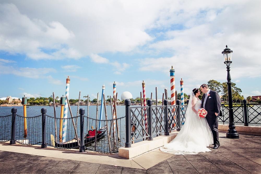 Epcot-Italy-Wedding-photography.jpg